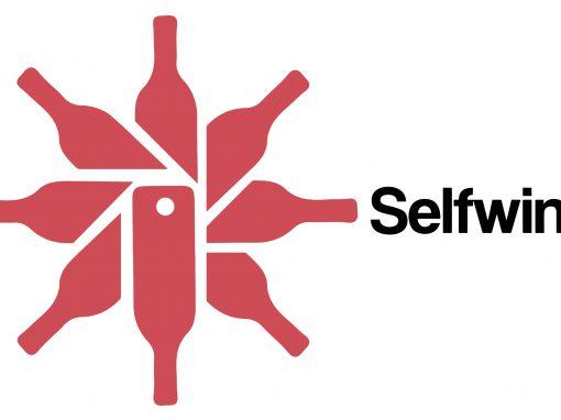 Selfwine